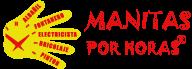 Manitas por horas en Madrid